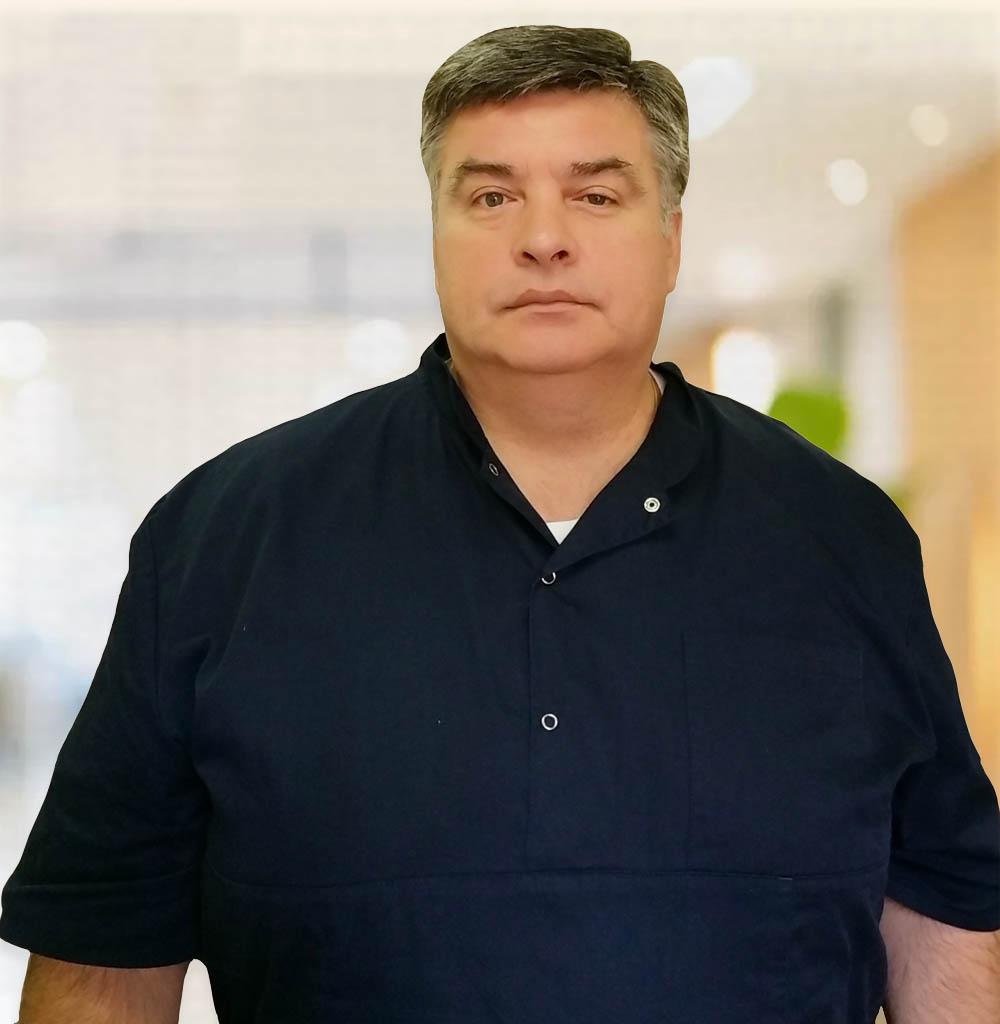 Лиханов Валерий Борисович
