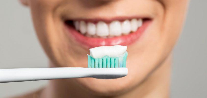 Гигиена полости рта 2